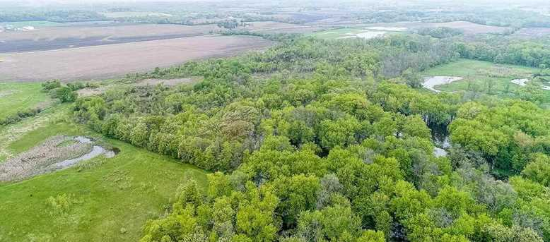 37 Ac County Road D - Photo 9
