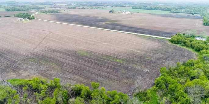 37 Ac County Road D - Photo 13