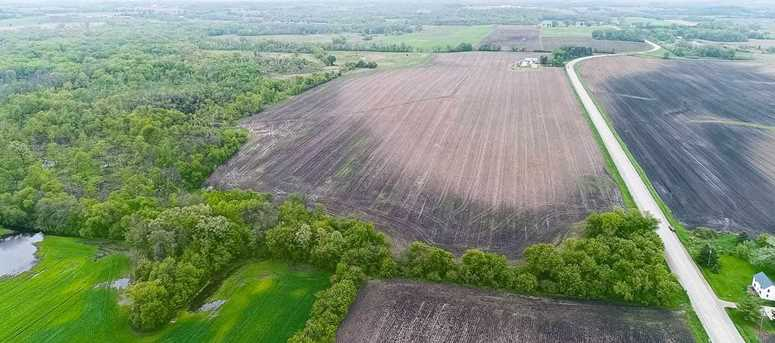37 Ac County Road D - Photo 5