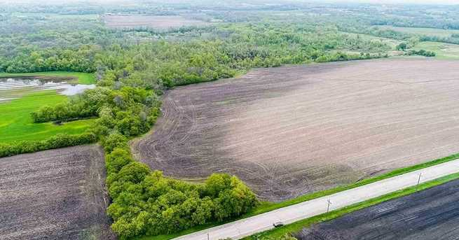 37 Ac County Road D - Photo 17