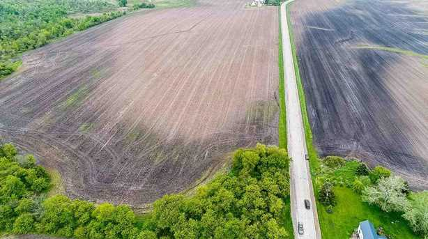 37 Ac County Road D - Photo 15