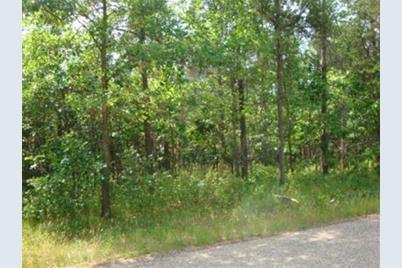L232 Woodland Tr - Photo 1