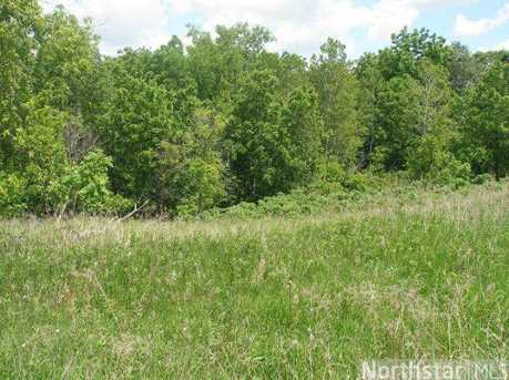 Lot 93 457Th Ave - Photo 3