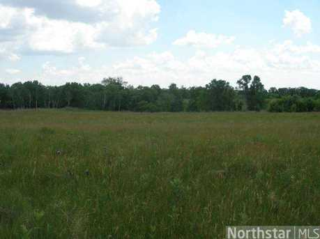 Lot 95 460Th Ave - Photo 3