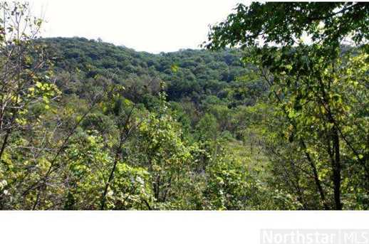 Lot 95 460Th Ave - Photo 13