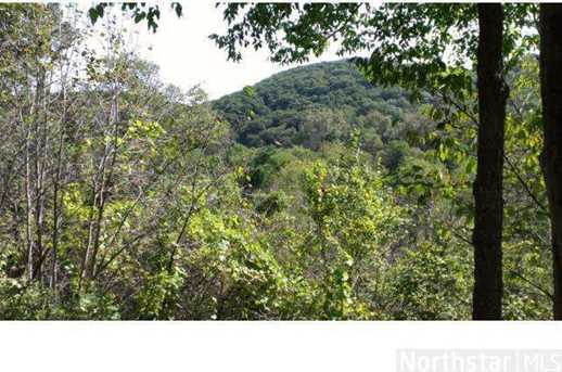 Lot 95 460Th Ave - Photo 15