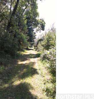 Lot 105 1100Th St - Photo 11