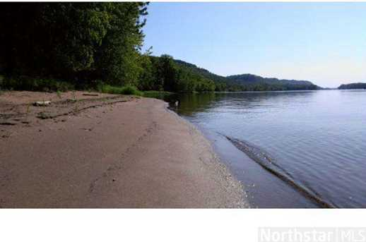 Lot 111 470Th Ave - Photo 11