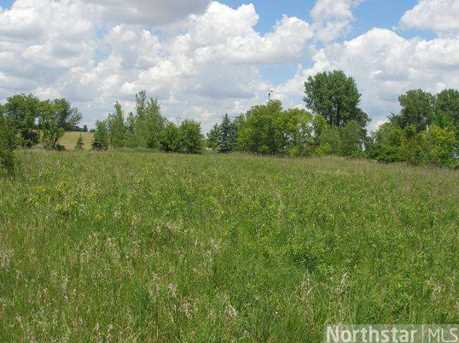 Lot 111 470Th Ave - Photo 3