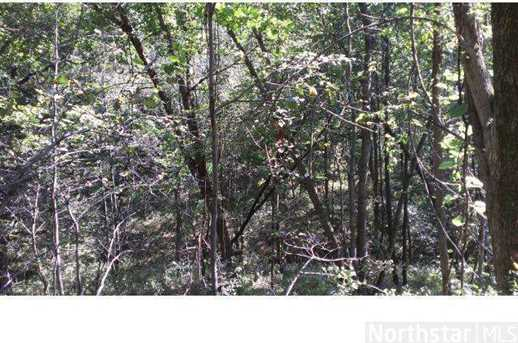 Lot 111 470Th Ave - Photo 15