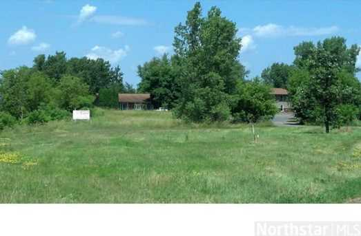 Lot 1 State Road 35 - Photo 1