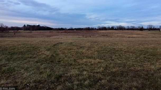 Lot 12 Blk 3 Prairie Grass Dr - Photo 3
