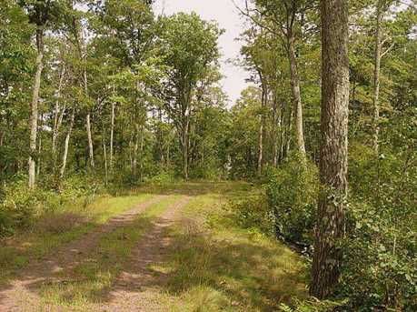 Lot 18 Tanglewood Pkwy - Photo 1