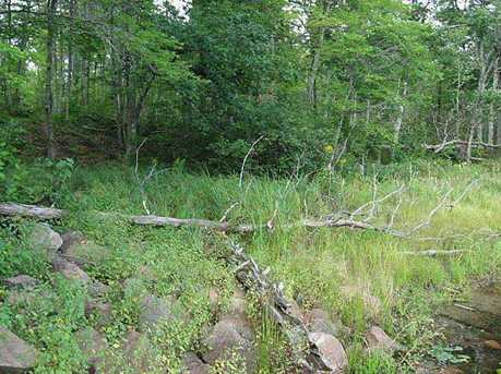 Lot 19 Tanglewood Pkwy - Photo 3