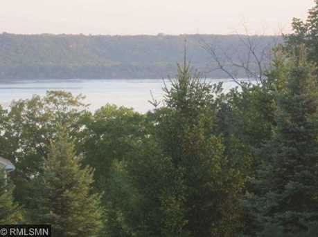 3+ Acres On 451Rst (Lot 8) St - Photo 1