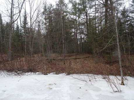 Lot Chippewa Trail - Photo 7