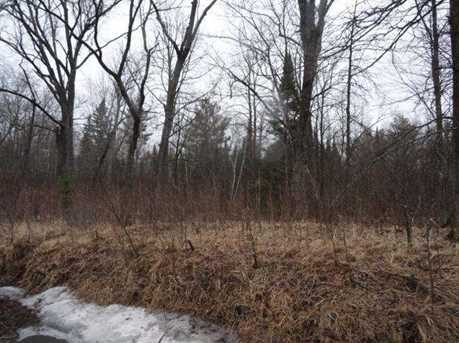 Lot Chippewa Trail - Photo 3