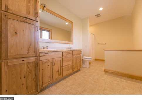 1642 87th Ave - Photo 10