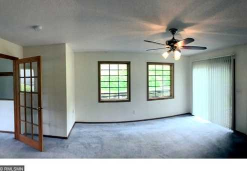 414 S East Ave - Photo 10