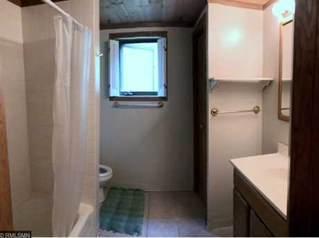 414 S East Ave - Photo 12