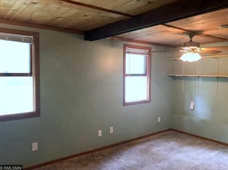 414 S East Ave - Photo 15
