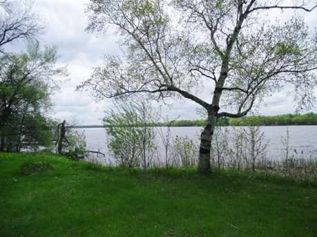24549 Clam Lake Dr #8 - Photo 5