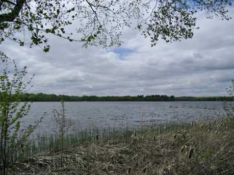 24549 Clam Lake Dr #8 - Photo 7