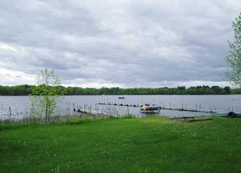 24549 Clam Lake Dr #8 - Photo 3