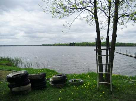 24549 Clam Lake Dr #8 - Photo 11