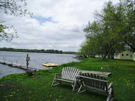 24549 Clam Lake Dr #8 - Photo 13