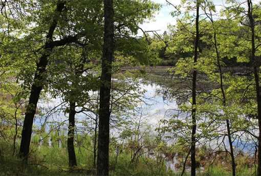 0 (Lot 8) Long Lake Rd - Photo 2