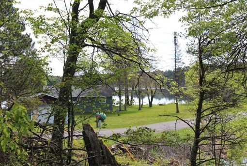 0 (Lot 8) Long Lake Rd - Photo 3