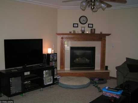 1120 Evergreen Ct - Photo 4