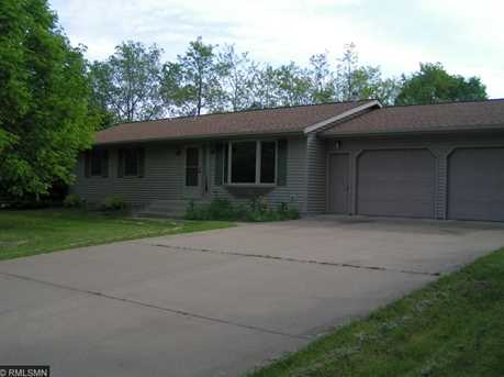 1120 Evergreen Ct - Photo 1