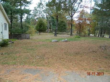 28253 Bonner Lake Rd - Photo 22