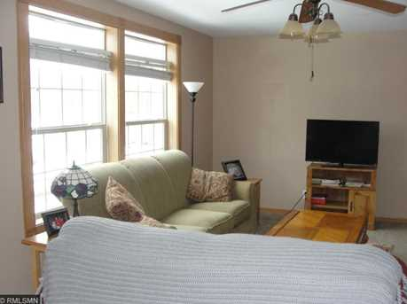1548 260th Ave - Photo 15