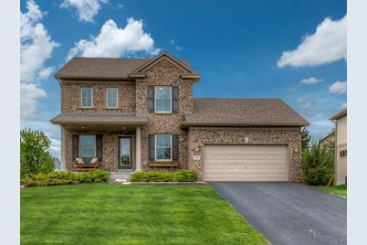 164 Bayberry Ct - Photo 1