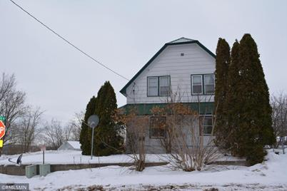 2401 250th Ave - Photo 1