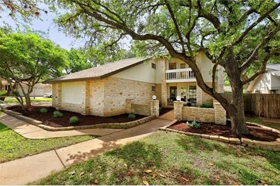 10505 Spicewood Pkwy - Photo 1