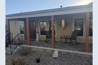 2933 Pecan Springs Rd - Photo 1