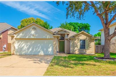 14704 Menifee St - Photo 1