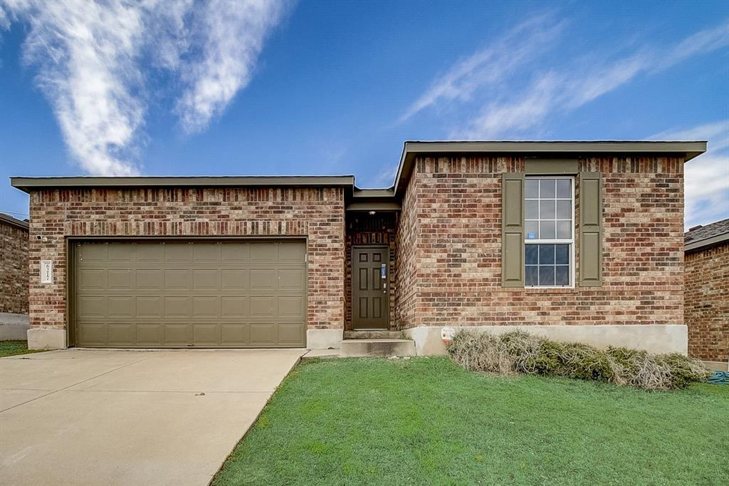 Address Not Provided Austin Tx 78754 Mls 5443532 Coldwell Banker