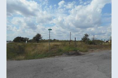 T.B.D. Camino Real Highway - Photo 1