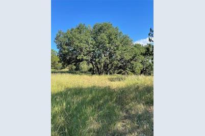 205 Sweetgrass - Photo 1