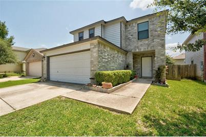 5521 Victory Gallop Dr - Photo 1