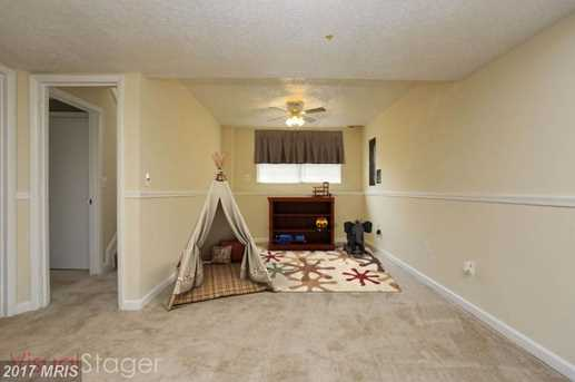 608 Waterview Drive - Photo 14