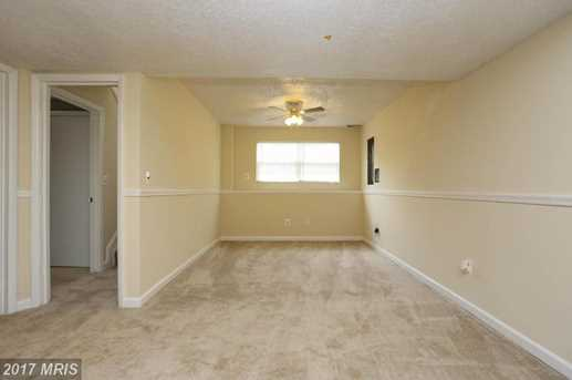 608 Waterview Drive - Photo 15