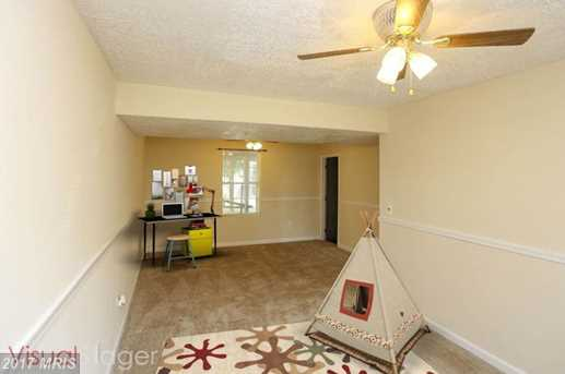 608 Waterview Drive - Photo 16