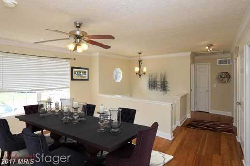 608 Waterview Drive - Photo 9