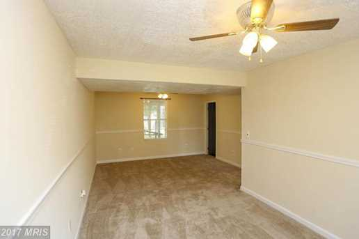 608 Waterview Drive - Photo 17